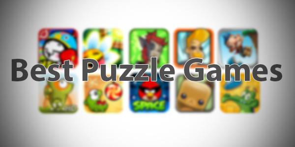 10 Puzzle Game Terbaik iPhone & iPad Pilihan GameSaku | GameSaku