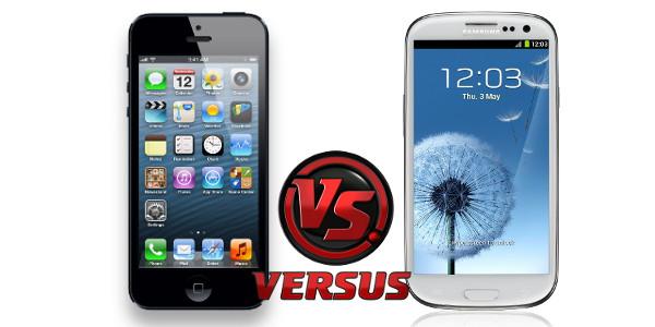 Ios Vs Android Mana Yang Lebih Bagus Untuk Gaming