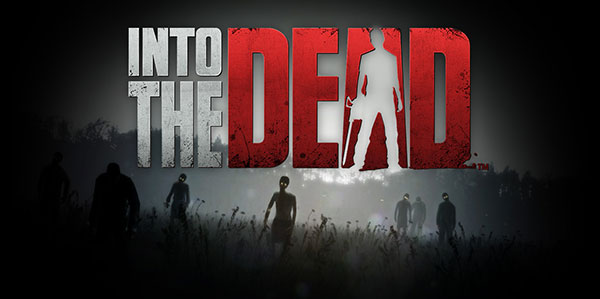Into The Dead Android Games