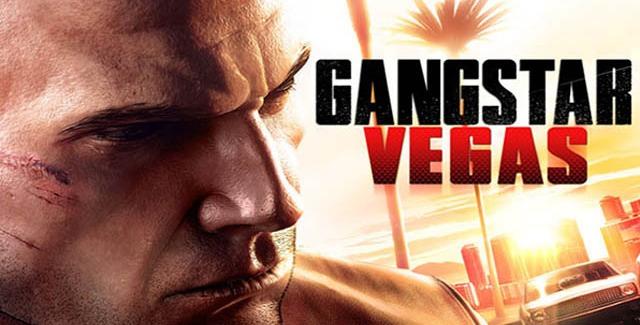 Gangstar Vegas Review | Featured
