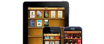 8 Aplikasi Dan Platform E Book Di Indonesia