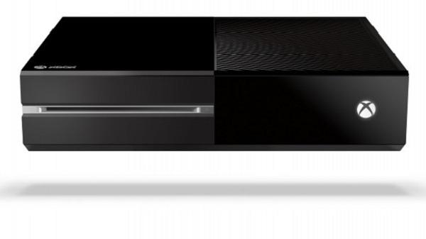 Inilah 10 Game Xbox 360 Terbaik Sepanjang Masa