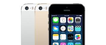 iPhone 5S dan 5C akhirnya resmi tersedia di Indonesia mulai besok af98ab7dbc