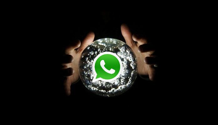 Profesi Trend Ti Hasil Gambar Whatsapp Keren Logo