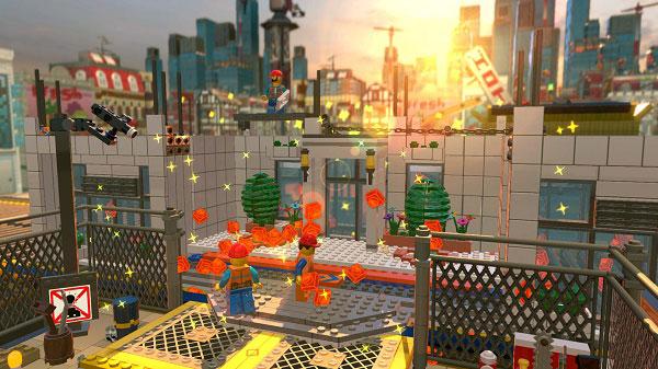 LEGO Shop - LEGO Shop