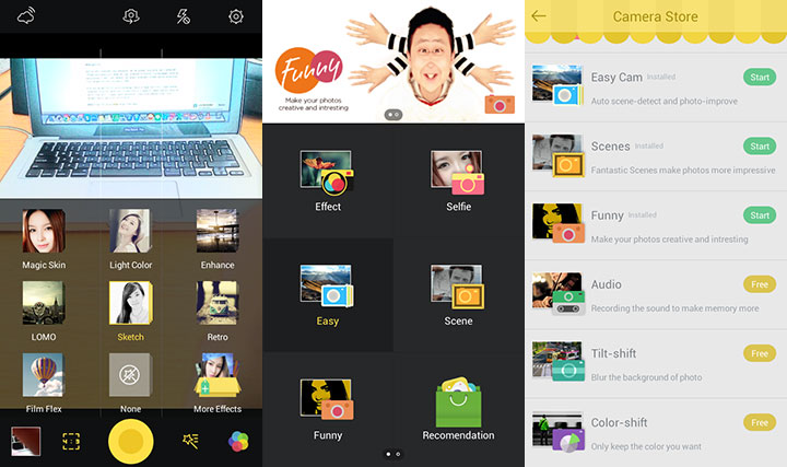 Download camera 360 apk 2014 | Camera 360 apk free download