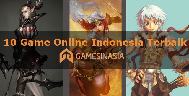 10 Game Indo Terbaik 124 Featured