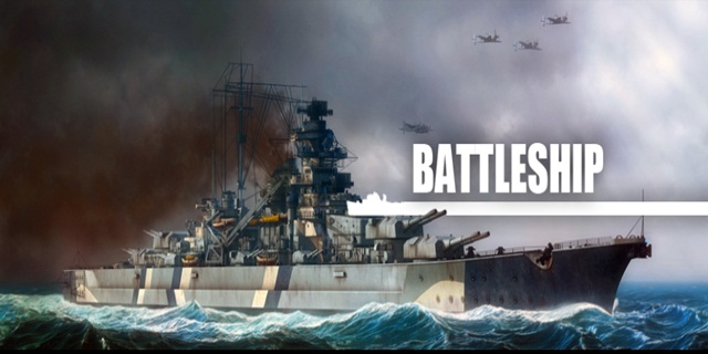 Review World Warships Combat | Games in Asia Indonesia