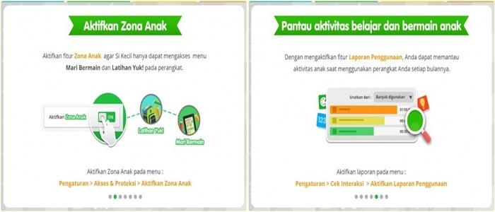 5 Aplikasi Android Edukasi Anak Buatan Lokal