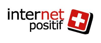 Internet Positif