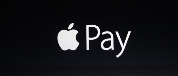 Apple Pay thumb