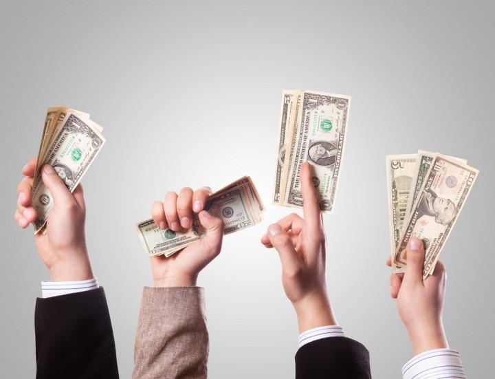 Seri Million Ways: Asset Capital VS Social Capital (1)