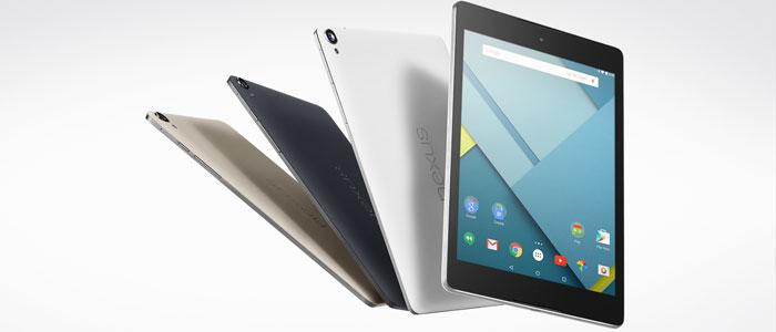 htc tablet. google-htc-nexus-9-tablet htc tablet