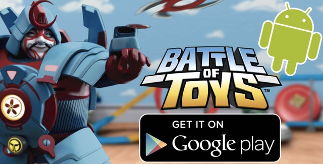 game android terbaru 13 februari 2017 featured