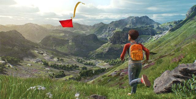 Unreal Engine 4 Kini Bisa Kamu Gunakan Secara Gratis