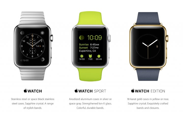 apple watch collection fa1eff14c5