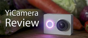 yicamera-review-featureimage