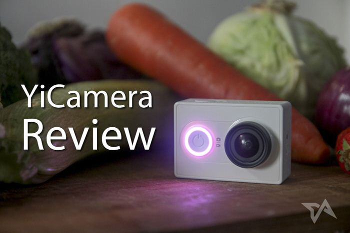 yicamera-review