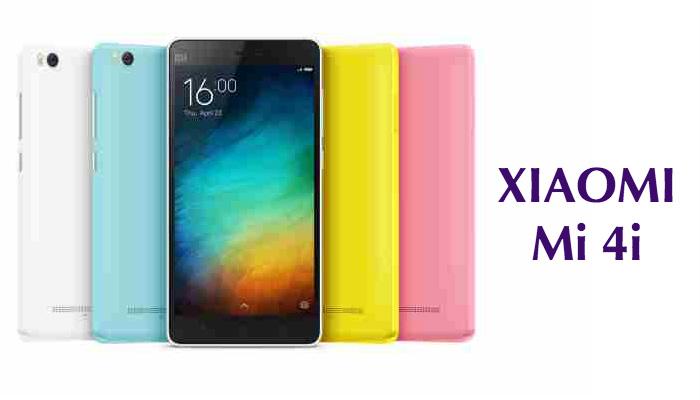 Xiaomi disable mi cloud xiaominismes xiaomi mi 4i akan hadir di indonesia mei 2015 stopboris Choice Image