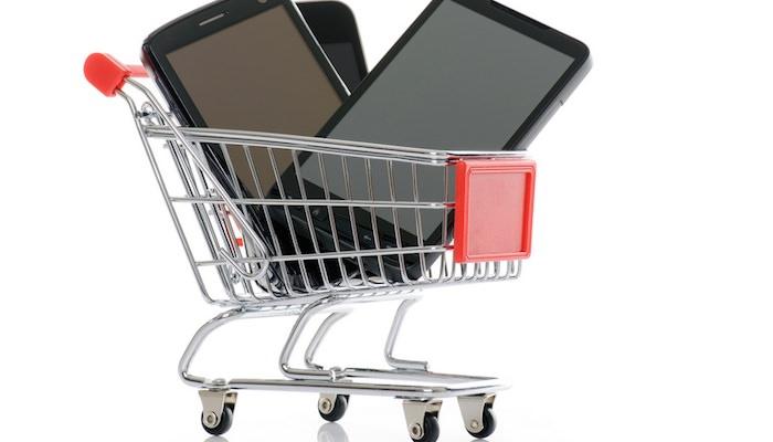 Kumpulan Situs E-commerce Khusus Gadget Indonesia