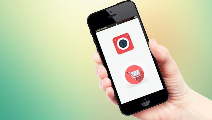 Membuat Aplikasi Online