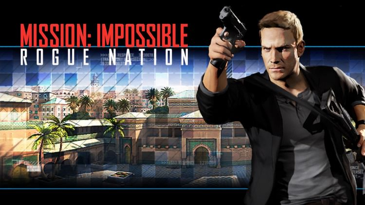 Review Mission Impossible Rogue Nation Tech In Asia