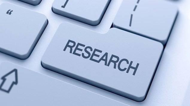 Neliti situs jurnal penelitian online Indonesia