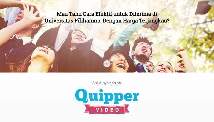 Quipper video cara mudah belajar sbmptn quipper feature stopboris Image collections