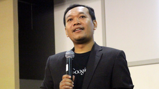 tip bisnis digital alif priyono eks olx indonesia
