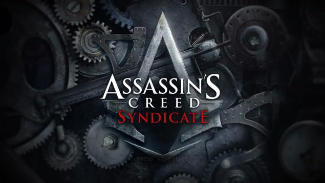 Impresi Awal Assassin S Creed Syndicate Tech In Asia