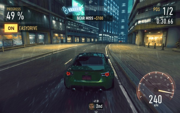 Review Need for Speed: No Limits | Tech in Asia Indonesia