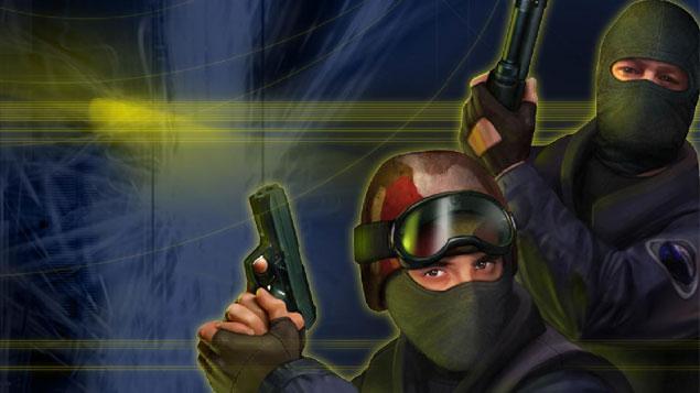 alpha vanguard vision based eye feature