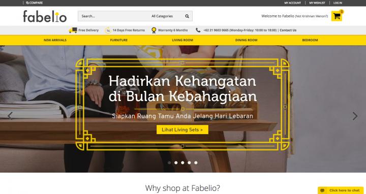 fabelio-funding-seed-720x382