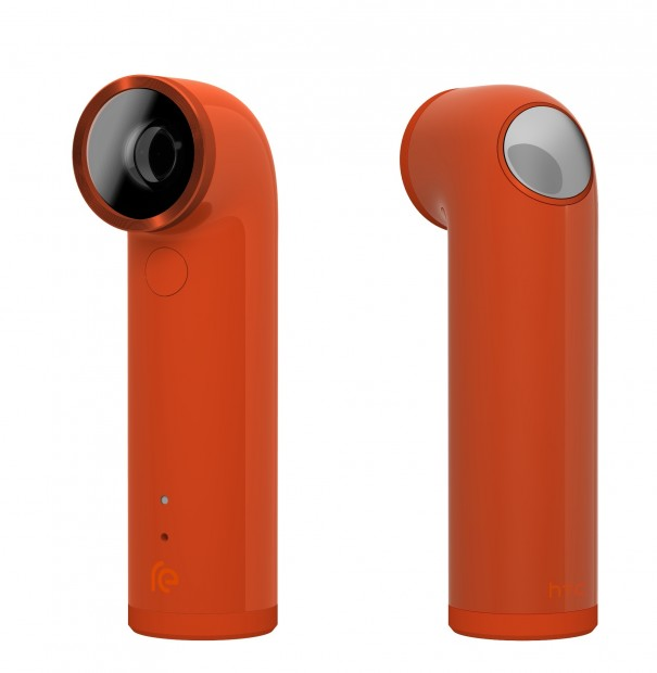 5-GoPro-alternatives-for-all-your-action-camera-needs-HTC-Re