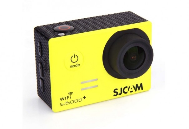 5-GoPro-alternatives-for-all-your-action-camera-needs-SJCam