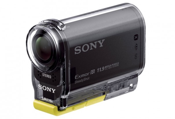 5-GoPro-alternatives-for-all-your-action-camera-needs-SOny