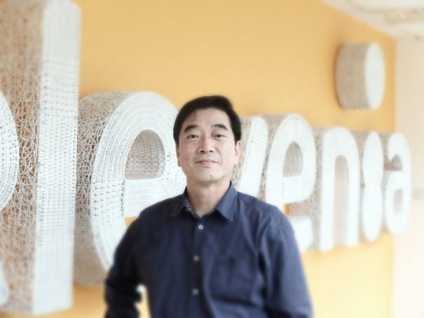 James-Lee-CEO-elevenia-720x540