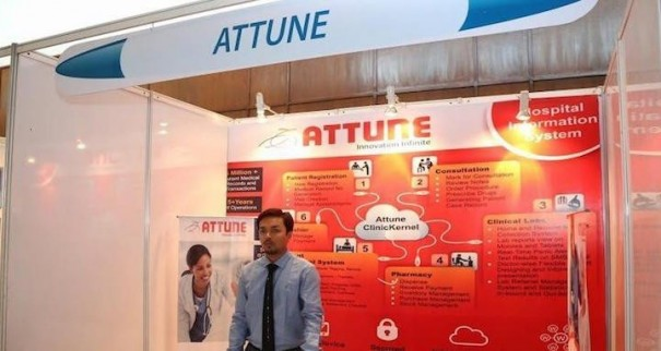attune-technologies-stall-720x383