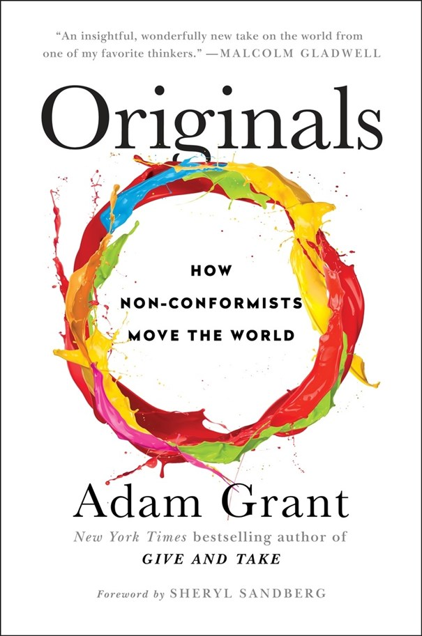 Adam-Grant-cover-Originals