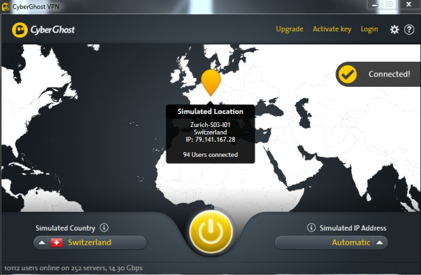 Download vpn premium mod apk