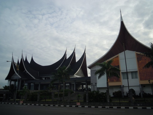 novel harry potter pdf bahasa indonesia