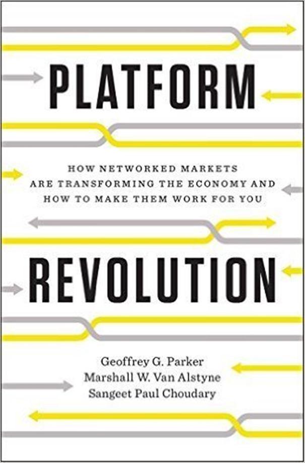 Platform-Revolution-by-Sangeet-Paul-Choudary-Geoffrey-G-Parker-and-Marshall-Van-Alstyne