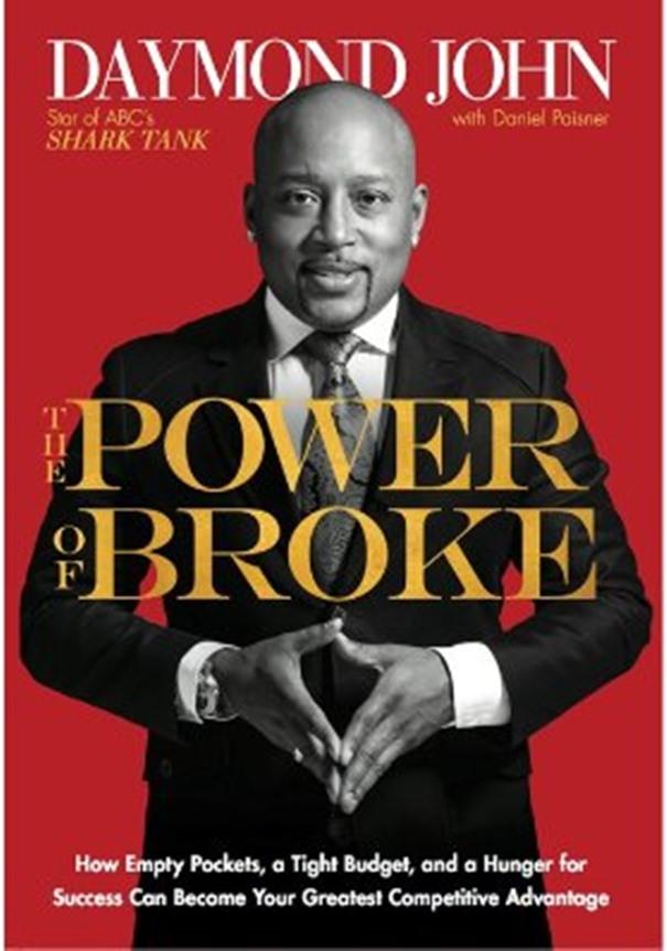 The-Power-of-Broke-Daymond-John