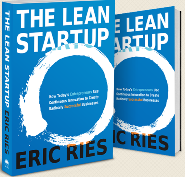 The-lean-startup-How-todays-entrepreneurs-use-continuous-innovation-to-create-radically-successful-businesses-by-Eric-Ries