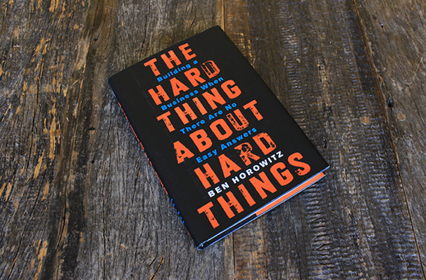 ben_horowitz_hand_signed_copy_of_the_hard_thing_about_hard_things_ifonly_714x470_1