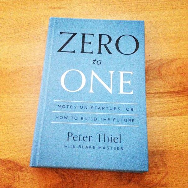 book-zero-to-one-1024x1024
