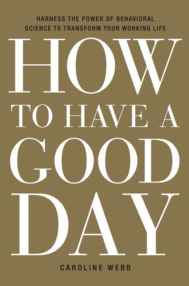 cover.howtohaveagoodday