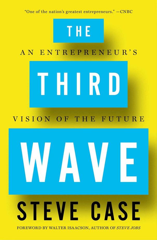 the-third-wave-9781501132582_hr