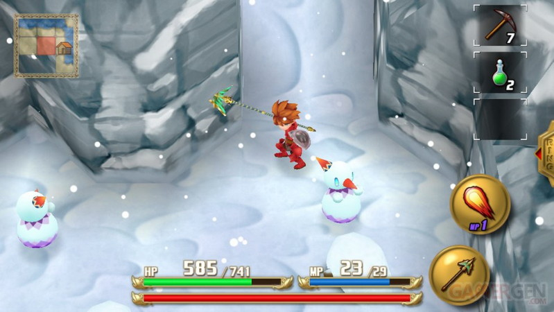 Adventures-of-Mana-Screenshot-28.jpg