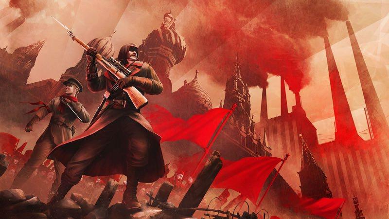 3 Alasan Untuk Kamu Mencoba Assassin S Creed Chronicles